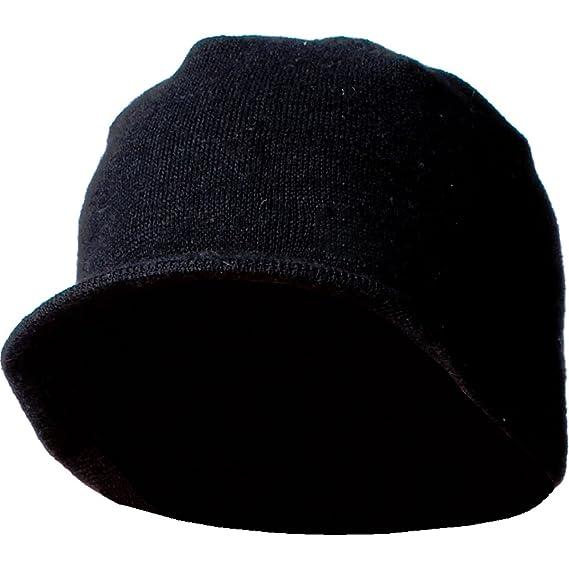Chaos 10D3-2506 Hats Mens Jackson Acrylic Beanie  (One Size 9b45a86ced8c