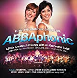 ABBAphonic: ABBA's Greatest Hit Songs with an Orchestral Twist