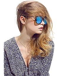 Women's Sunglasses UV Protection Polarized eye glasses Goggles UV400