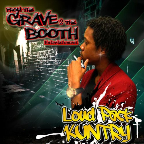 2 Single Booth - From The Grave 2 The Booth Entertainment Presents Rose' (feat. Kiycko) - Single