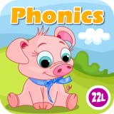 Maths, age 3-5: Amazon.es: Appstore para Android
