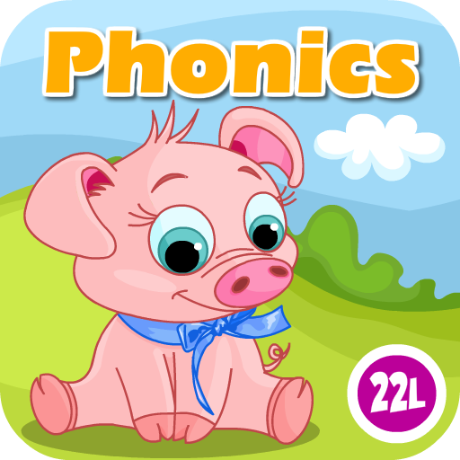 Workbook free phonics worksheets : Amazon.com: Phonics: Fun on Farm - Reading, Spelling and Tracing ...
