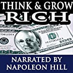 Win People to Your Way of Thinking | Napoleon Hill