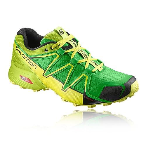 Vario Running Salomon Speedcross UomoAmazon it Trail 2Scarpe Da 2WEDYH9I