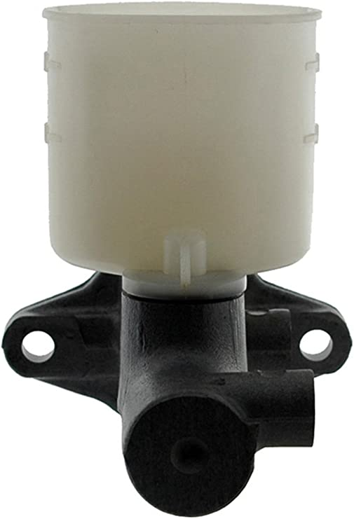 ACDelco 18M2546 Professional Brake Master Cylinder Assembly