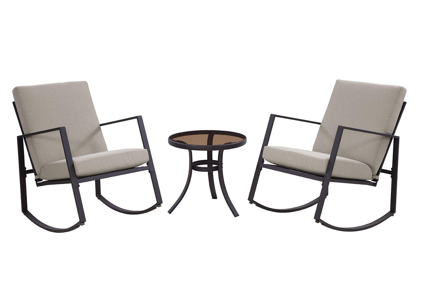 Numark Industries Patio Furniture