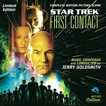8507afc3ffb Jerry Goldsmith
