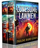Lonesome Lawmen Mini Bundle