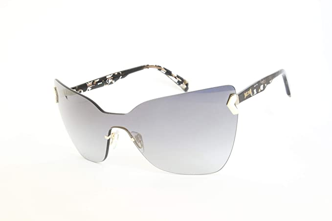 Just Cavalli Sonnenbrille Jc826S 28C-0-0-130 Gafas de sol ...