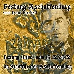 Festung Aschaffenburg