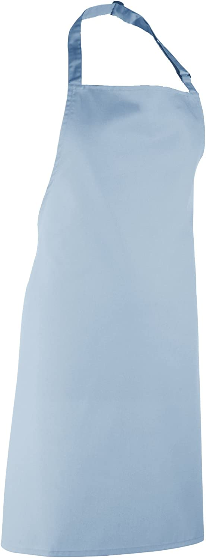 Premier Workwear Damen Colours Bib Apron Top