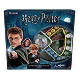 "Pressman 4331-06 Harry Potter Triwizard Maze Game, 5"", Basic Pack"