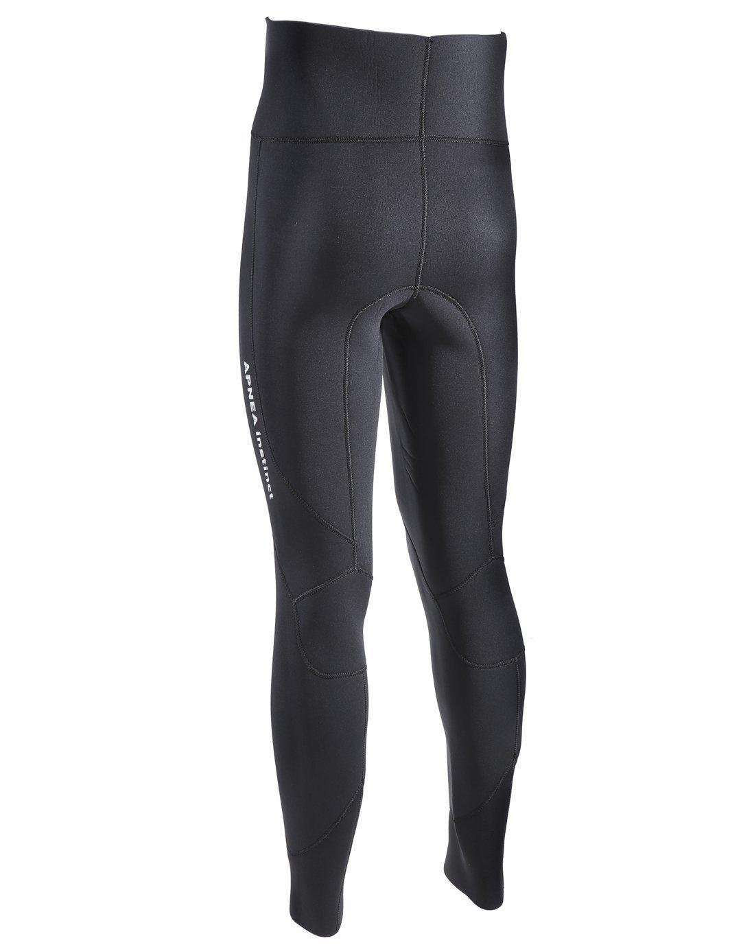 Amazon.com   Mares Women s 5mm Apnea Instinct 50 Wetsuit Pants   Sports    Outdoors a0ca3fdbb