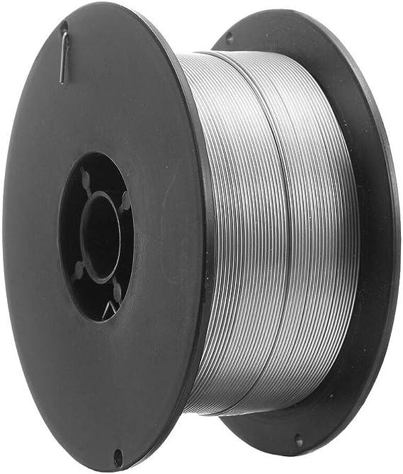 .125 4mm White Welding Rod 1//8 Dia 5KG High Density Polyethylene HDPE