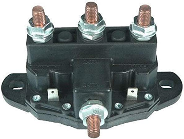 GTV INVESTMENT MB 109 W201 Soufflet de levier de vitesse pour coffre A2012670497