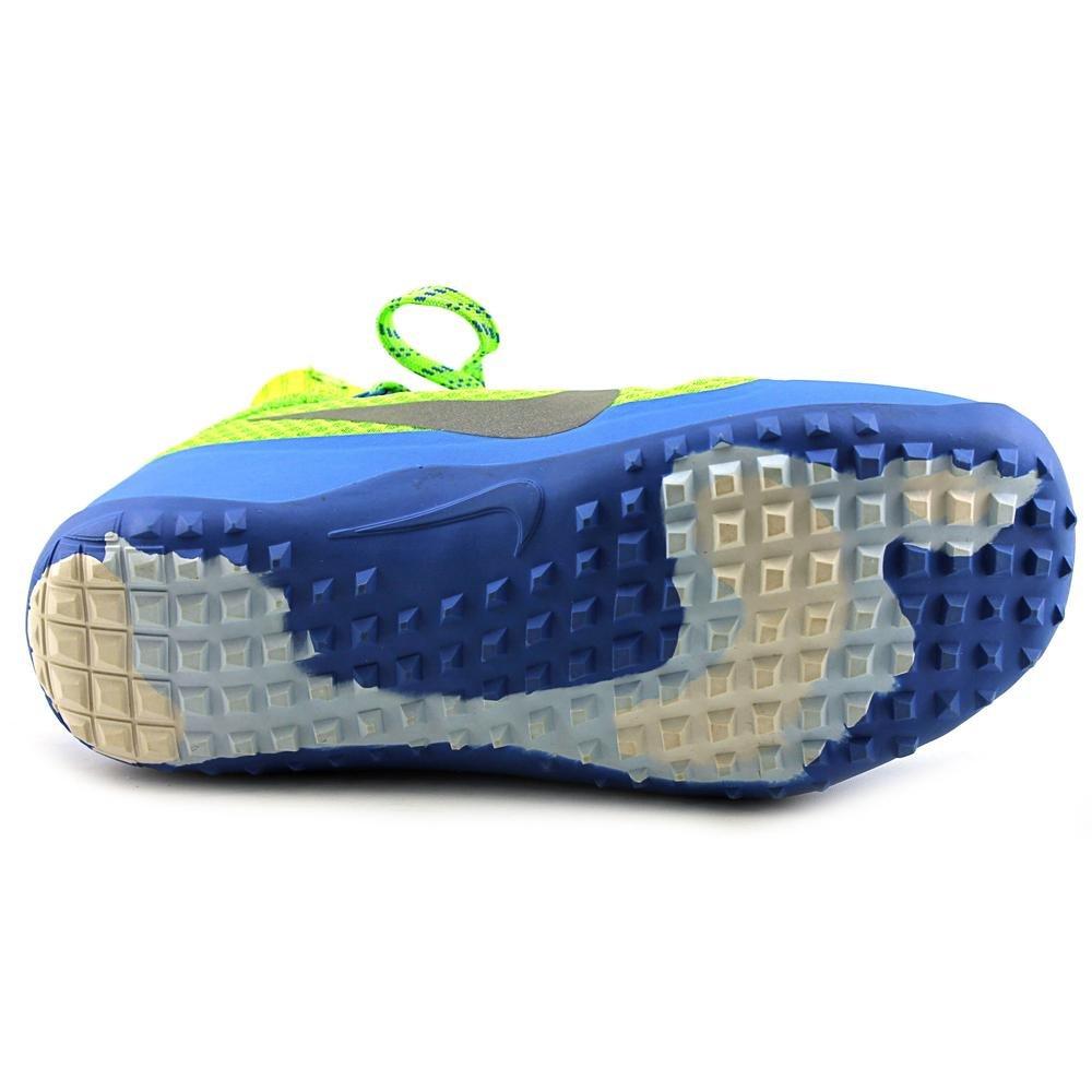 Nike Free Hyperfeel Run Trl 616254 307 Laufschuhe Größe 38
