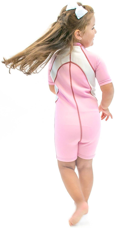 Cressi Kinder Unisex Shorty Neoprenanzug Ultra Stretch 1,5//2mm