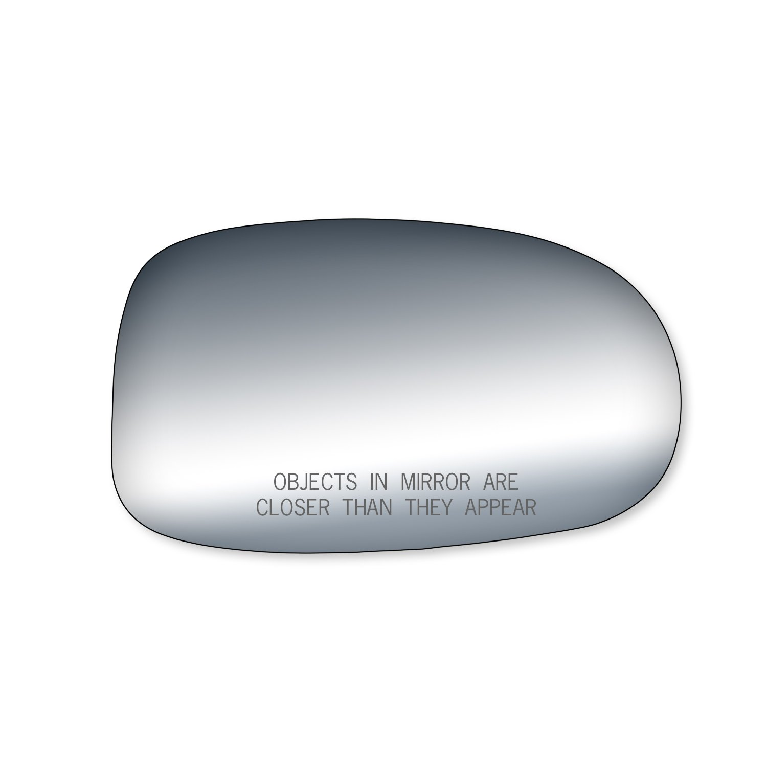 Amazon fit system 90109 infinitinissan passenger side amazon fit system 90109 infinitinissan passenger side replacement mirror glass automotive planetlyrics Image collections