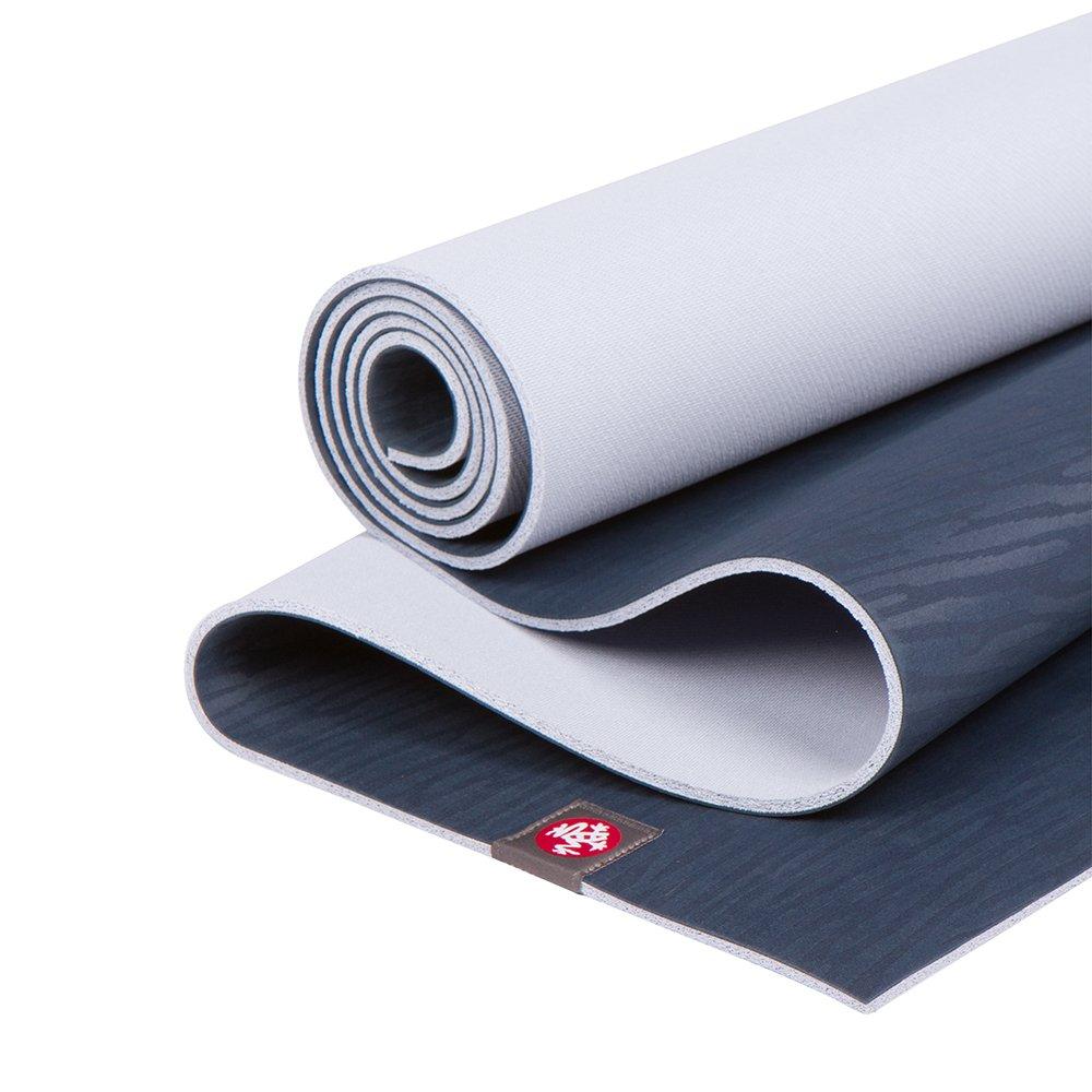 Manduka Tapis de yoga Eko 5/mm