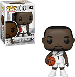 POPNBA  Nets - Kevin Durant