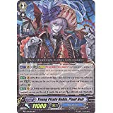 Cardfight!! Vanguard TCG - Young Pirate Noble