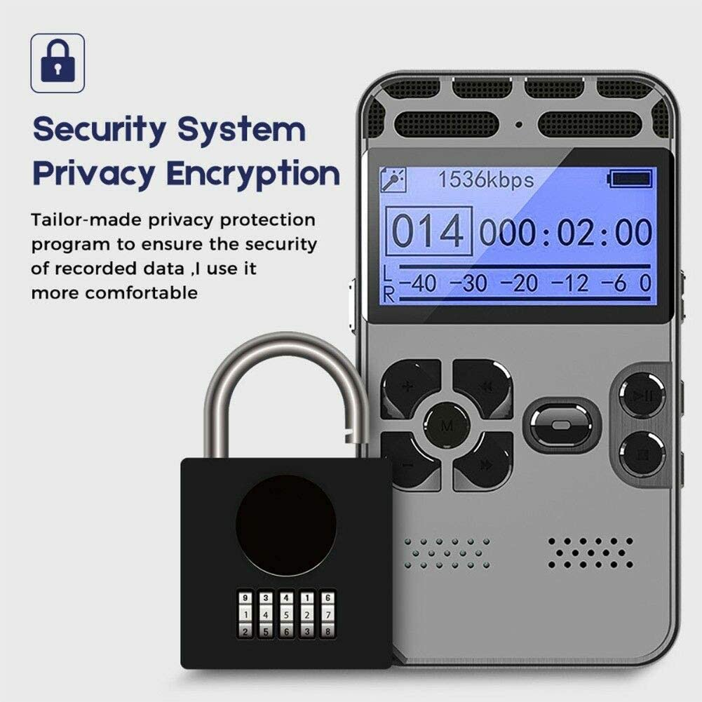 Portable Sound & Video Electronics & Photo Hanbaili MP3 Player ...