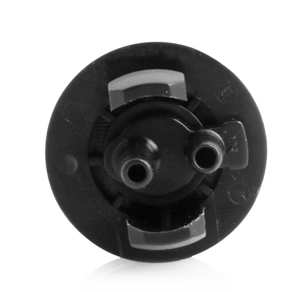 SimpleLife 1 Pieza a presión de Gasolina en el cebador Bomba de ...