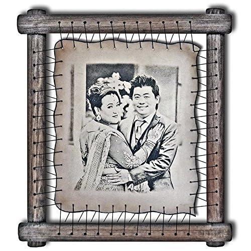 9 Year Wedding Anniversary Gift Ideas For Him: 9th Wedding Anniversary Gifts: Amazon.com