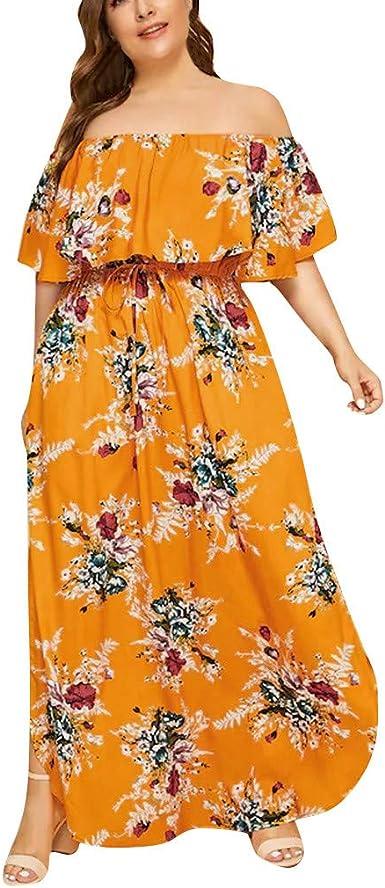 Robes longues et Robes Maxi   navabi mode femme grande