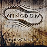 Reality by Wingdom (2005-05-21)