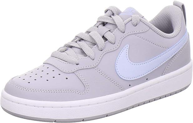 chaussure nike court borough
