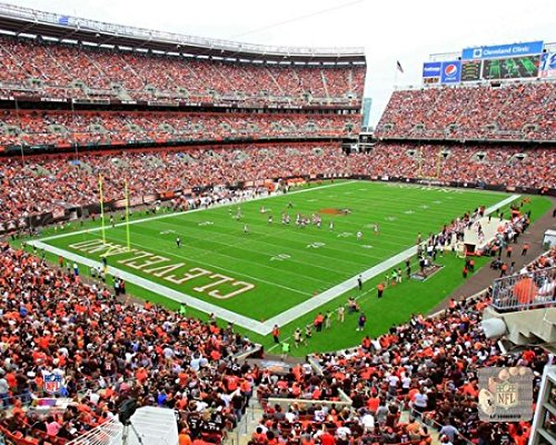 firstenergy-stadium-2013-photo-print-8-x-10