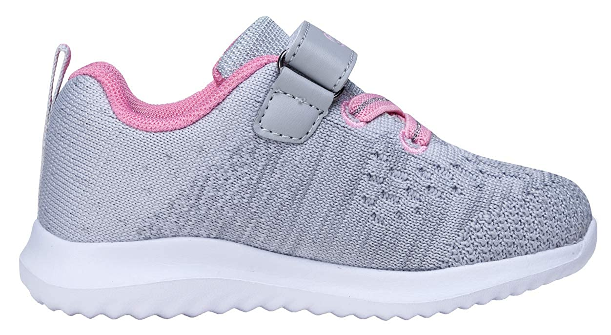 wholesale dealer b2715 6fb89 ... sells adidas Dragon OG CF (Preschool ) in Pink White by 3Y BB2495 . ...