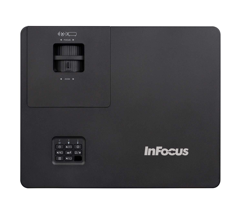 Infocus INL3148HD Video - Proyector (5500 lúmenes ANSI, DLP, 1080p ...