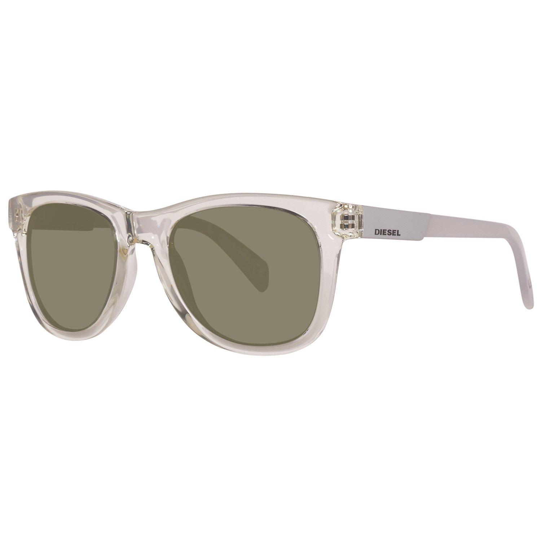 Diesel Sonnenbrille (DL0135) B00WQQ2S1A Sonnenbrillen Sonnenbrillen Sonnenbrillen Garantiere Qualität und Quantität 11ef6f