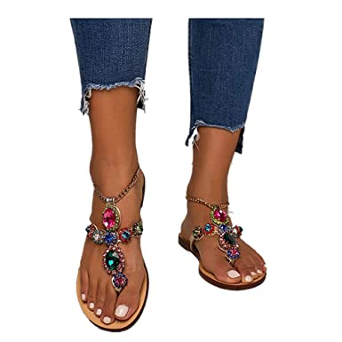 828f7fa96349 Sandals for Women