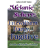 Fitzwilliam Darcy, Fugitive