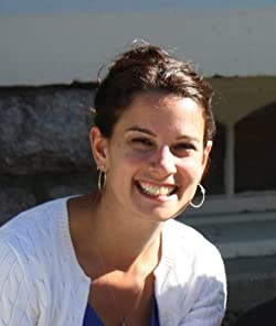 Joselyn Vaughn