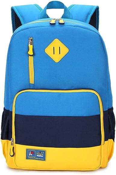 Musical Blue Girls//Boys Preschool Toddler Backpack /& Lunch Box Set