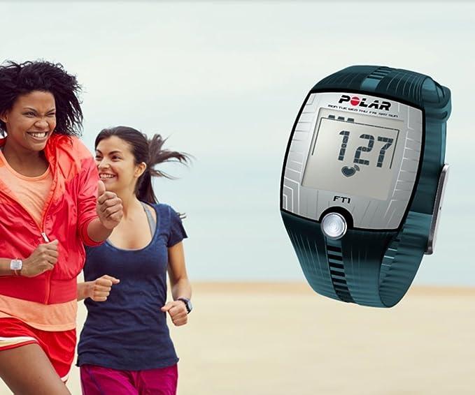 Horizon PCSTI Engage - Cinta de correr para fitness, color gris ...