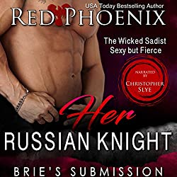 Her Russian Knight