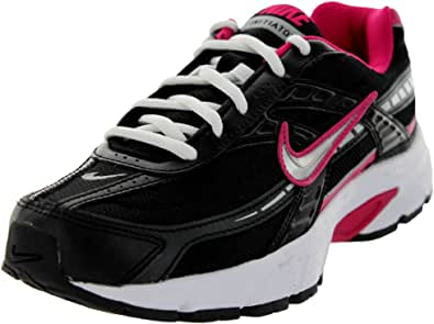 Amazon.com | NIKE Women's Initiator Running Shoe | Running