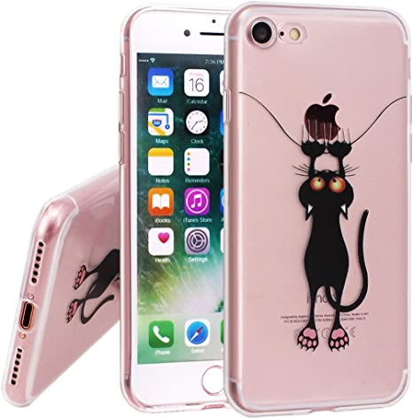 iphone 7 cover cat