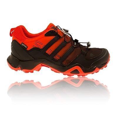 Adidas WanderhalbschuheSchwarz Gtx Terrex Herren R Trekkingamp; Swift BeExWQdorC