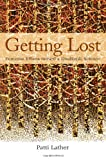 Getting Lost, Patti Lather, 079147058X