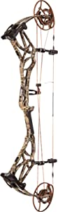 13. Bear Archery Moment Compound Bow