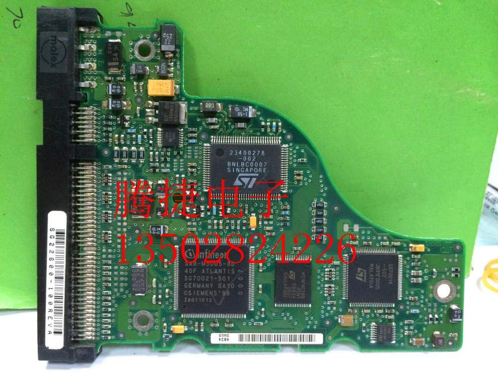 Utini Mean Well Original ERP-350-36 36V 9.7A meanwell ERP-350 36V 349.2W Single Output Switching Power Supply Brand: New