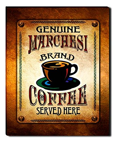 marchesi-brand-coffee-gallery-wrapped-canvas-print