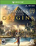 Assassin's Creed Origins - Xbox One [Digital Code]