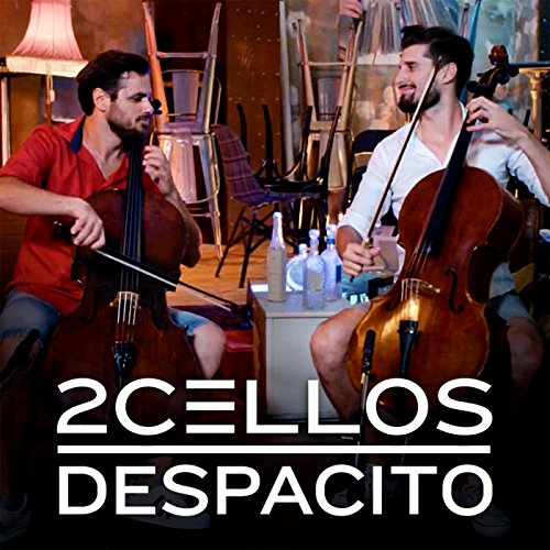 2cellos mp3